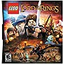 WB LEGO The Lord of the Rings - Action/Adventure Game - Cartridge - Nintendo 3DS
