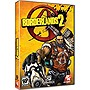 Take-Two Borderlands 2 - Role Playing Game - DVD-ROM - PC - English