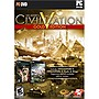 Take-Two Sid Meier's Civilization V: Gold Edition - Action/Adventure Game - DVD-ROM - PC