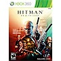 Square Enix HITMAN: HD TRILOGY - Action/Adventure Game - DVD-ROM - Xbox 360