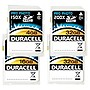 Duracell DU-SD1016G-C 16 GB Secure Digital High Capacity (SDHC) - Class 10 - 1 Card