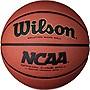 Wilson NCAA Official Game Ball Basketball