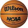 """Wilson NCAA Composite Basketball - Official Size (29.5"""")"""