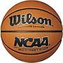 """Wilson Street Shot 27"""" Basketball"""