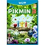 Nintendo Pikmin 3 - Action/Adventure Game - Wii U