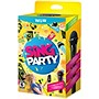 Nintendo SiNG PARTY - Entertainment - Wii U
