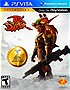 Jak and Daxter Collection PS