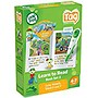 LeapFrog Learn to Read Phonics Book Series Long Vowels - Learning