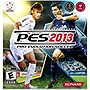 Konami Pro Evolution Soccer 2013 - Sports Game - Cartridge - Nintendo 3DS