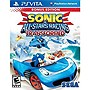 Sega+Sonic+%26+All-Stars+Racing+Transformed+-+Racing+Game+-+NVG+Card+-+PS+Vita