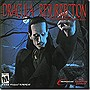Dracula+Resurrection+for+Windows+PC