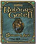 Baldur's+Gate+II%3a+Shadows+of+Amn