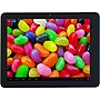 "Supersonic Matrix MID SC-97JB 8 GB Tablet - 9.7"" - Wireless LAN - Allwinner Cortex A8 A10 1.10 GHz - Android 4.1 Jelly Bean - 1024 x 768 Multi-touch Screen Display"