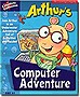 Arthur's+Computer+Adventure