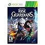 D3Publisher Rise of the Guardians: The Video Game - Action/Adventure Game - DVD-ROM - Xbox 360