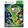 D3 Ben 10 Omniverse - Xbox 360