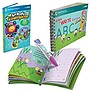 LeapReader Reading Writing Sys
