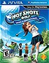Hot+Shots+Golf+World+Inv.+Vita