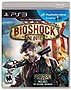 BioShock+Infinite+(Playstation+3)