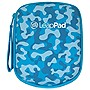 LeapFrog Carrying Case for Tablet - Blue Camo