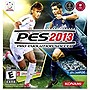 Konami Pro Evolution Soccer 2013 - Sports Game - Wii