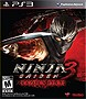Tecmo Koei Ninja Gaiden 3: Razor's Edge - Action/Adventure Game - Blu-ray Disc - PlayStation 3
