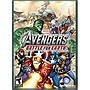 Ubisoft Marvel Avengers: Battle for Earth - Fighting Game - Wii U