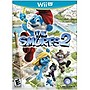 Ubisoft The Smurfs 2 - Action/Adventure Game - Wii U