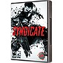 EA Syndicate - First Person Shooter - DVD-ROM - PC