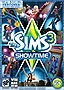 The Sims 3: Showtime for Windows PC