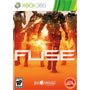 Fuse - Action/Adventure Game - DVD-ROM - Xbox 360