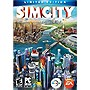 SimCity Limited Edition - DVD-ROM - PC