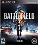 Battlefield+3+(Playstation+3)