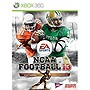 EA NCAA Football 13 - Sports Game Retail - DVD-ROM - Xbox 360