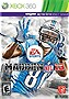 Madden NFL 13 X360