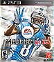 EA Sports Madden NFL 13 - PlayStation 3