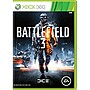 EA Battlefield 3 - First Person Shooter Retail - DVD-ROM - Xbox 360