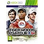 EA Tiger Woods PGA Tour 14 - Sports Game - DVD-ROM - Xbox 360