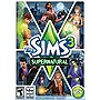 Sims 3 Supernatural Limited PC