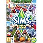 EA The Sims 3 Seasons - Simulation Game - PC