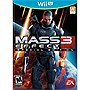 EA Mass Effect 3 - Action/Adventure Game - Wii U