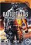 EA Battlefield 3 Premium Edition - Action/Adventure Game - PC