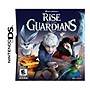 D3Publisher Rise of the Guardians: The Video Game - Action/Adventure Game - Cartridge - Nintendo 3DS