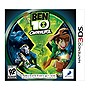 D3Publisher Ben 10 Omniverse - Action/Adventure Game - Cartridge - Nintendo 3DS