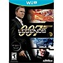 Activision 007 Legends - First Person Shooter - Wii U
