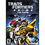 Activision TRANSFORMERS PRIME - Action/Adventure Game - Cartridge - Wii U