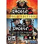 Total War Shogun 2 Gold PC