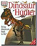 Dinosaur Hunter for Windows PC
