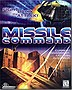 Missile+Command