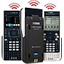 Texas Instruments NAVN3/CRK15/2L1 Nspire CX Navigator 15-User System